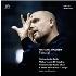 ヤープ・ヴァン・ズヴェーデン/Wagner: Parsifal [4SACD Hybrid+DVD] [CC72519]