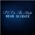 TV On The Radio/Dear Science, [526372821]