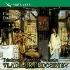 ヴラディーミル・フェドセーエフ/DEBUSSY:PRELUDE A L'APRES-MIDI D'UN FAUNE/RESPIGHI:FONTANE DI ROMA/ETC:VLADIMIR FEDOSEYEV(cond)/TCHAIKOVSKY SO [VVCD00094]