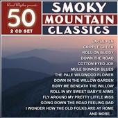 50 Smoky Mountain Classics