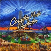 Country Music Deathstar