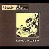 Quadro Nuevo/Luna Rossa [8521]