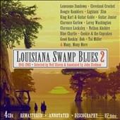 Swamp Blues 2