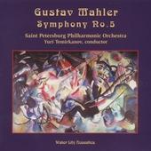 Mahler No.5 Temirkanov