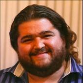 Weezer/Hurley [871262]