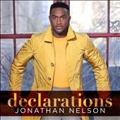 Declarations