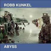 Abyss<限定盤>