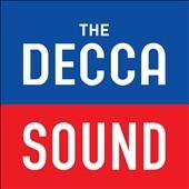 Decca Sound [4783317]