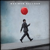 Maximum Balloon/Maximum Balloon [B001463902]