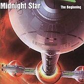 Midnight Star/Beginning [AGEK2230]