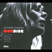 Cathrine Legardh/Nordisk [1014264]