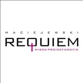 Maciejewski: Requiem