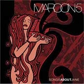 Maroon 5/Songs About Jane [6500012]