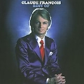 Best Of Claude Francois (FRA)