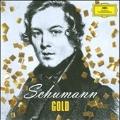 Schumann Gold - Schumann 200th Anniversary