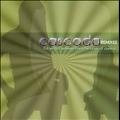 Cascada Remixes