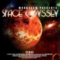Moonbeam Presents : Space Odyssey