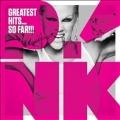 Greatest Hits... So Far