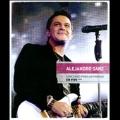 Canciones Para Un Paraiso En Vivo [CD+DVD]