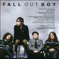 Icon : Fall Out Boy