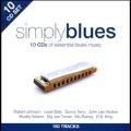 Simply Blues