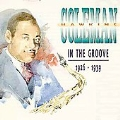 In The Groove 1926-1939