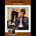 Threads & Grooves: Highway 61 Revisited (Collector's Edition) [CD+Tシャツ]