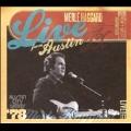 Live From Austin, TX '78  [CD+DVD]