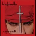 A Raw Youth