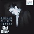 Milestones of a Jazz Legend: 19 Original Albums
