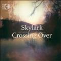 Crossing Over [Blu-ray Audio+CD]