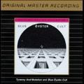 Blue Oyster Cult/Tyranny & Mutation [Gold Disc]
