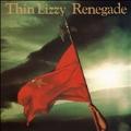 Renegade: Anniversary Edition<限定盤>