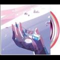 Steven Universe: Complete, Vol. 1 [10inch]