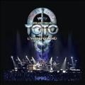 35th Anniversary Tour Live in Poland [3LP+2CD]<限定盤>