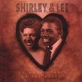 Sweethearts Of The Blues 1952-1963, The