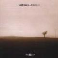 Kontinuum...Bruchlos - Electroacoustic Music / Novakova, etc