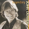 Legendary John Denver