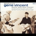 Be Bop A Lula (Boppin' With Gene Vincent)