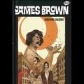 BD Funk Series: James Brown [2CD+BOOK]