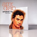 Greatest Hits 1996-2003 : Collector's Edition  [CD+DVD]