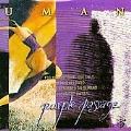 Purple Passage