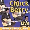 Ror: Chuck Berry Live