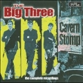Cavern Stomp : The Complete Recordings