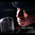 Classics : Jon Secada