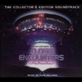 Close Encounters Of The Third Kind (OST)