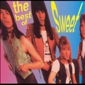 Best Of Sweet, The