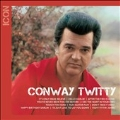Icon : Conway Twitty