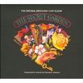 The Secret Garden : Original Broadway Cast Recording