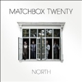 North : International Deluxe Edition